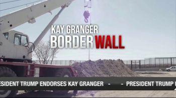 Congressional Leadership Fund TV Spot, 'Called Kay Granger' - Thumbnail 5