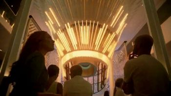 Celebrity Cruises Sail Beyond Event TV Spot, 'Up to $800' Song by Jefferson Airplane - Thumbnail 5