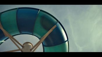 Great Wolf Lodge TV Spot, 'Go for the Moment: Save 30%' - Thumbnail 6