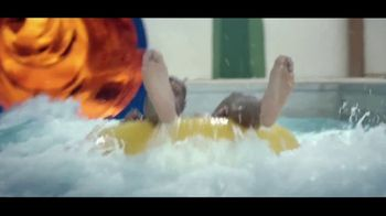 Great Wolf Lodge TV Spot, 'Go for the Moment: Save 30%' - Thumbnail 7