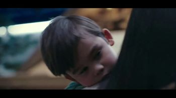 Great Wolf Lodge TV Spot, 'Go for the Moment: Save 30%' - Thumbnail 8
