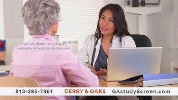 Apellis Pharmaceuticals, Inc TV Spot, 'Vision Loss' - Thumbnail 3