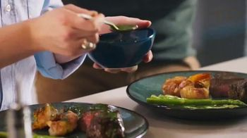 Food Network Kitchen App TV Spot, 'Love: Favorite Place' Song by John Paul Young - Thumbnail 7