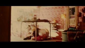 Birds of Prey - Alternate Trailer 92