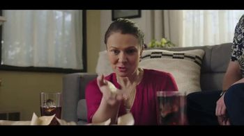 Wingstop TV Spot, 'Get Your Fix' - Thumbnail 6