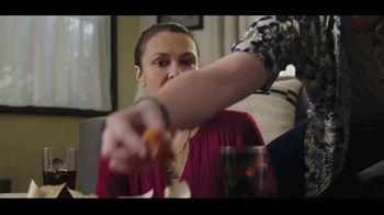 Wingstop TV Spot, 'Get Your Fix' - Thumbnail 7