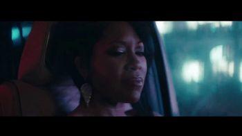 2021 Cadillac Escalade TV Spot, 'The Arrival' Feat. Regina King, Song by DJ Shadow [T1] - Thumbnail 2