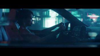 2021 Cadillac Escalade TV Spot, 'The Arrival' Feat. Regina King, Song by DJ Shadow [T1] - Thumbnail 5