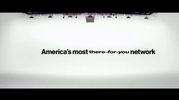 Verizon TV Spot, 'America's Most' - Thumbnail 8