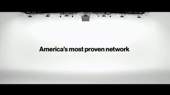 Verizon TV Spot, 'America's Most' - Thumbnail 5