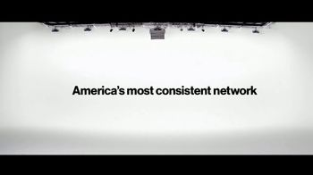 Verizon TV Spot, 'America's Most' - Thumbnail 6