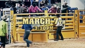 The American Rodeo TV Spot, 'Junior NFR' - Thumbnail 4