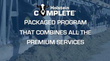 Holstein Association USA, Inc. TV Spot, 'Holstein Complete: Added Value' - Thumbnail 5