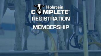 Holstein Association USA, Inc. TV Spot, 'Holstein Complete: Added Value' - Thumbnail 6