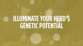 Holstein Association USA, Inc. TV Spot, 'Enlight: Herd Data' - Thumbnail 1
