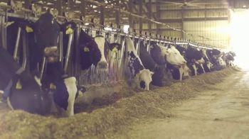 Holstein Association USA, Inc. TV Spot, 'Enlight: Herd Data' - Thumbnail 3