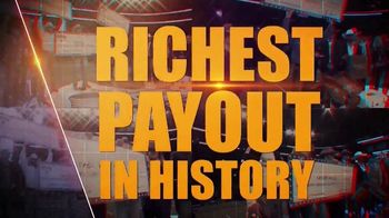 The American Rodeo TV Spot, 'Richest Payout In History' - Thumbnail 5