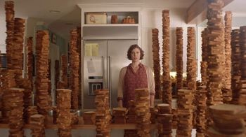 HomeAdvisor TV Spot, 'Sliced Bread' - Thumbnail 8