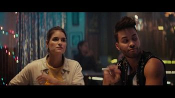 Sprint Semana Sensacional de Sprint TV Spot, 'Jukebox' con Prince Royce [Spanish] - 123 commercial airings
