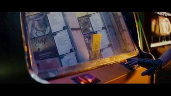 Sprint Semana Sensacional de Sprint TV Spot, 'Jukebox' con Prince Royce [Spanish] - Thumbnail 2