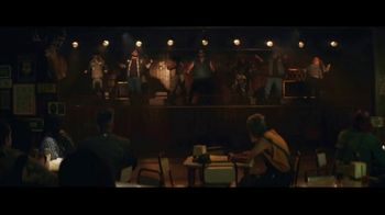 Sprint Semana Sensacional de Sprint TV Spot, 'Jukebox' con Prince Royce [Spanish] - Thumbnail 3