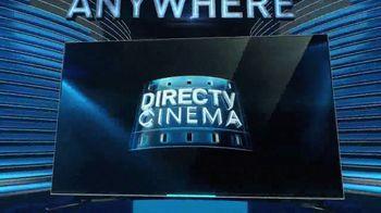 DIRECTV Cinema TV Spot, 'A Beautiful Day in the Neighborhood' - Thumbnail 9