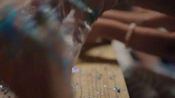 Ziploc Grip 'n Seal TV Spot, 'Slime Party' - Thumbnail 2