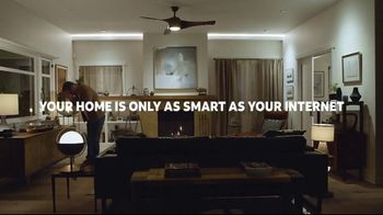 AT&T Internet Fiber TV Spot, 'Smooth Jazz Playlist: $40 per Month' - Thumbnail 6
