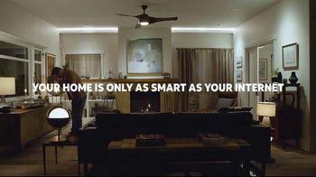 AT&T Internet Fiber TV Spot, 'Smooth Jazz Playlist: $40 per Month' - Thumbnail 6