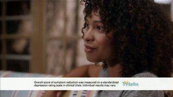 TRINTELLIX TV Spot, 'Time for a Change: Vet' - Thumbnail 4