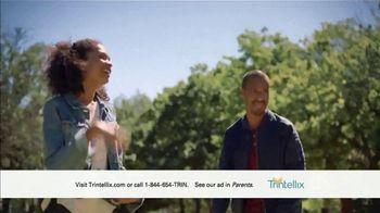 TRINTELLIX TV Spot, 'Time for a Change: Vet' - Thumbnail 8