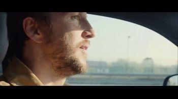 2020 Mercedes-Benz GLB TV Spot, 'My Girl' Song by Stevie Wonder [T1] - Thumbnail 4