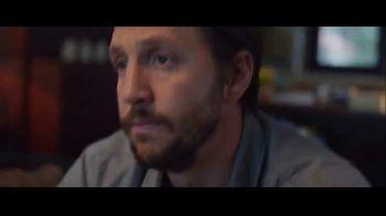 2020 Mercedes-Benz GLB TV Spot, 'My Girl' Song by Stevie Wonder [T1] - Thumbnail 7