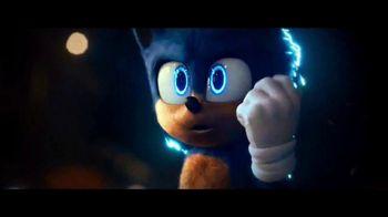 Sonic the Hedgehog - Alternate Trailer 25