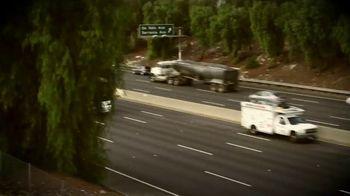 CarShield TV Spot, 'Drive Across America' Featuring Chris Berman - Thumbnail 1