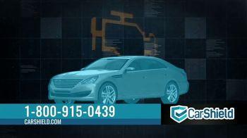 CarShield TV Spot, 'Drive Across America' Featuring Chris Berman - Thumbnail 5