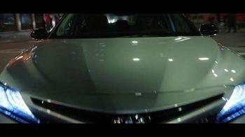 2020 Toyota Camry TV Spot, 'In the Neighborhood' [T1] - Thumbnail 1