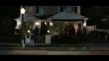 2020 Toyota Camry TV Spot, 'In the Neighborhood' [T1]