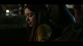 2020 Toyota Camry TV Spot, 'In the Neighborhood' [T1] - Thumbnail 7