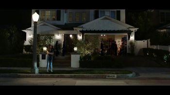 2020 Toyota Camry TV Spot, 'In the Neighborhood' [T1]