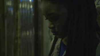 U.S. Department of Homeland Security TV Spot, 'Blue Campaign: Take a Second Look' - Thumbnail 1