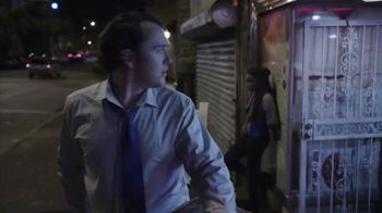 U.S. Department of Homeland Security TV Spot, 'Blue Campaign: Take a Second Look' - Thumbnail 3