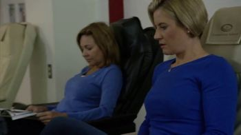 U.S. Department of Homeland Security TV Spot, 'Blue Campaign: Take a Second Look' - Thumbnail 4