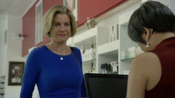 U.S. Department of Homeland Security TV Spot, 'Blue Campaign: Take a Second Look' - Thumbnail 6