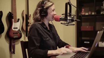 RURAL RADIO TV Spot, 'FarmHer: Shining Bright' - Thumbnail 2