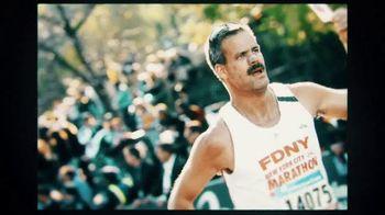 2020 New York City Marathon TV Spot, '50 Years of Running: Apply to Run'