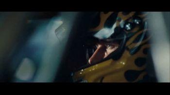 Volkswagen Arteon TV Spot, 'Monster Truck Driver' Song by The New Stan Getz Quartet [T1] - Thumbnail 1