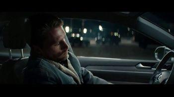 Volkswagen Arteon TV Spot, 'Monster Truck Driver' Song by The New Stan Getz Quartet [T1] - Thumbnail 5