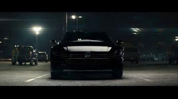 Volkswagen Arteon TV Spot, 'Monster Truck Driver' Song by The New Stan Getz Quartet [T1] - Thumbnail 6