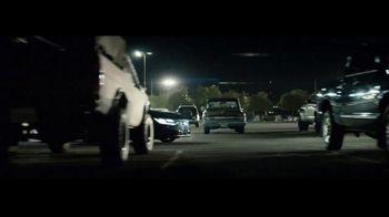 Volkswagen Arteon TV Spot, 'Monster Truck Driver' Song by The New Stan Getz Quartet [T1] - Thumbnail 7